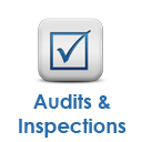 Factory/Shipment Audits & Inspections